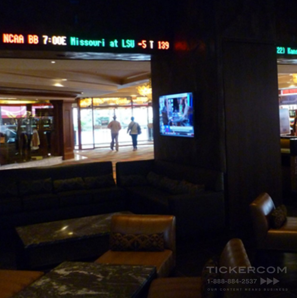 sports-ticker-for-mancave-11