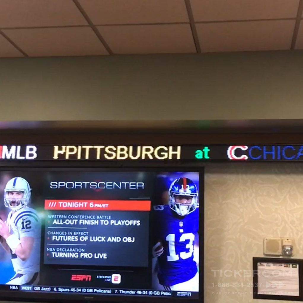 sports-ticker-for-mancave-12-1022x1024